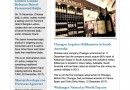 AAC newsletter Wine Whisky Bajiu