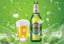 Fosun International agreed a purchase of 17.99% share of Tsingtao beer with RMB 5.6 billion